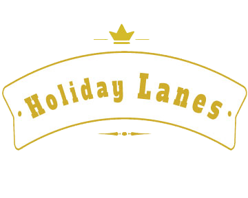 Home Holiday Lanes JC
